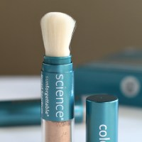 Must-Have Beauty Items from Colorescience & Paul Mitchell {Giveaway}