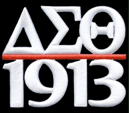 4 Women, 4 Rapes, and 1 Sorority: Delta Sigma Theta Allumnae Under Attack In Dallas