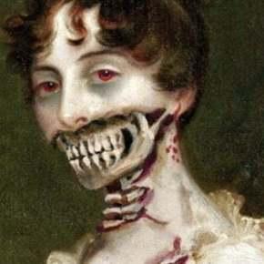 zombieprej1