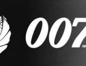 007logo