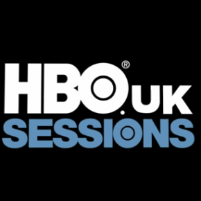 hbouksessions