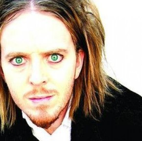 tim.minchin