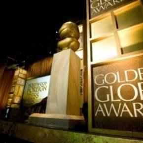 golden.globes