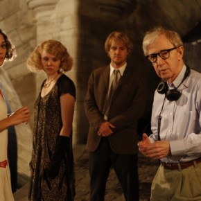 midnightinparis.woodyallen