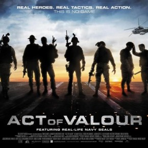 act ofvalor