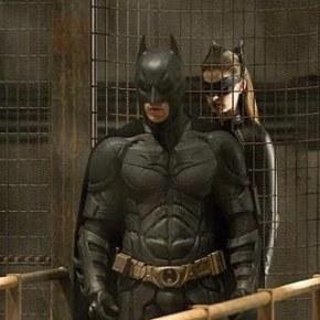 batman.catwoman