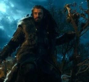 thehobbit.richard-armitage