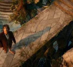 thehobbit.unexpectedjourney_freeman