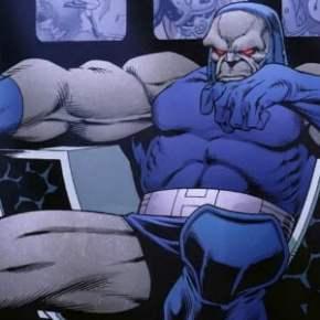 Darkseid.crop