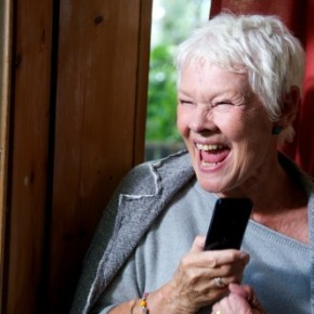 the-joy-of-six_judi_dench