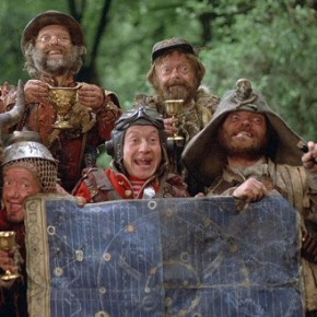 time-bandits-dwarves