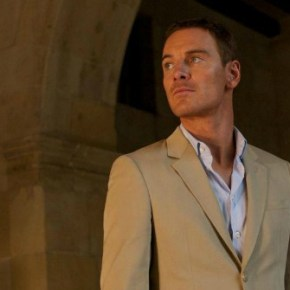 the-counsellor-michael-fassbender