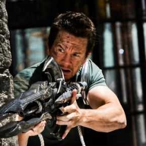 transformers-age-of-extinction-Mark-Whalberg