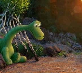 Good-Dinosaur
