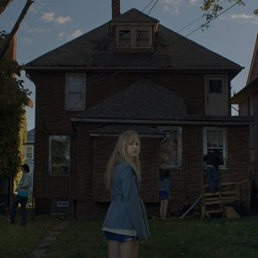 ItFollows_MaikaMonroe__GFF2015