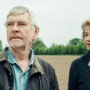 45-years-Berlinale2015