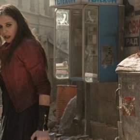 avengers-age-ultron-Elizabeth-olsen