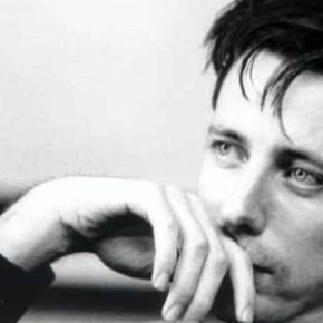 hal-hartley_592x299