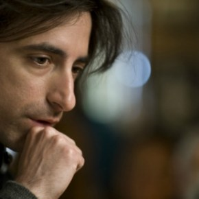 noah-baumbach-While-were-young