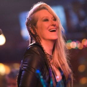 ricki-and-the-flash-Meryl-streep