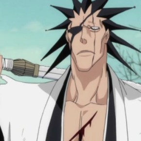 bleach_series15