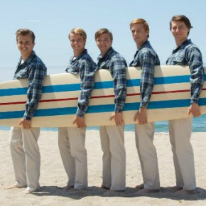 love and mercy - eiff2015