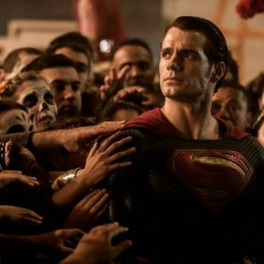 batmanV.Superman-dawn-of-justice