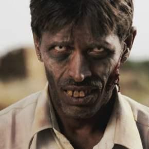 dead2-india