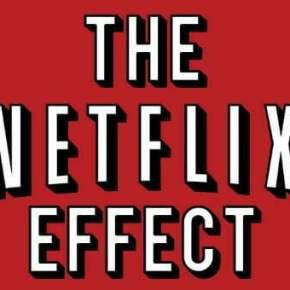 Netflix-Effect