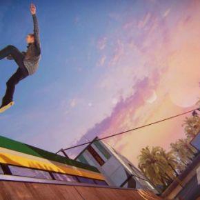 TONY-HAWKES-pro-skater5