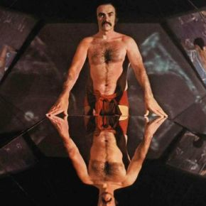 Zardoz_Sean-Connery