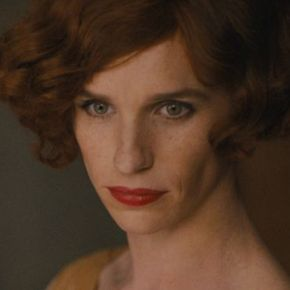 the-danish-girl-eddie-redmayne