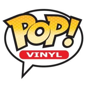 funko-pop-vinyl-logo