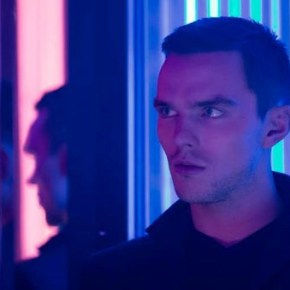 kill-your-friends-hoult