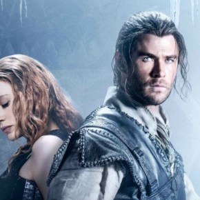 the-huntsman-hemsworth