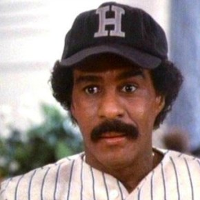 Brewster's Millions' Richard Pryor