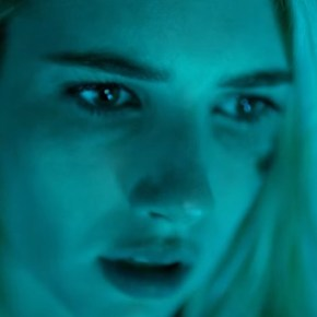Nerve Emma Roberts