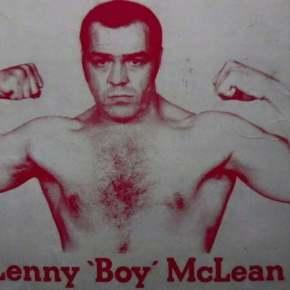 lenny-boy-mclean
