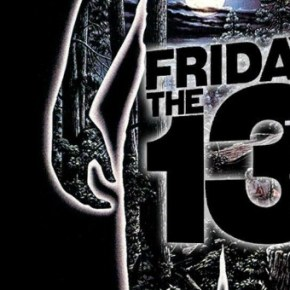 friday-the-13th-banner
