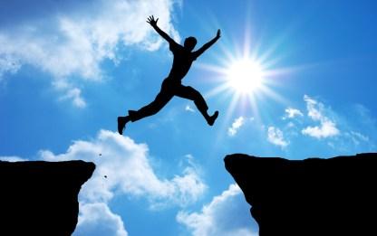build-success-from-scratch