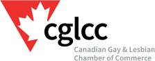 The Canadian Gay and Lesbian Chamber of Commerce company