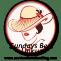 Image-sundays best-linkup2