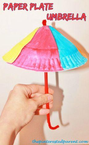 Umbrellacraft.jpg