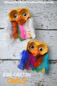 egg-carton-owls-cover