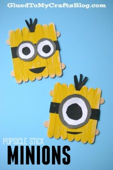 minions-kid-craft-cover-683x1024