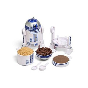 20 Star Wars Themed Gifts For Christmas That The Kids Will Love