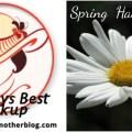 Image-Sundays-Best-Link-Spring--1024x511 (1)