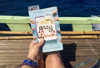 Eat-pray-love-made-me-do-it