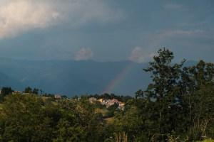 Tuscan holiday part 1 (48)