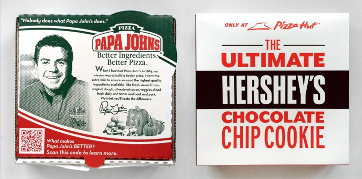 papa-johns-pizza-hut-cookie-boxes